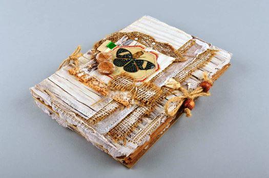Ventajas y desventajas de un diario personal