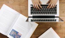 Diferencia entre un blog y un diario personal
