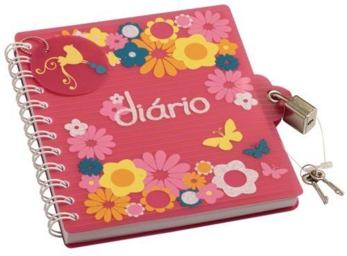 Semejanzas y diferencias entre un diario personal y un diario artístico
